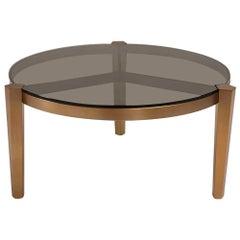 Evoca Coffee Table