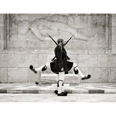 """Evones 1"" Original Photography by Jeffrey Glasser"