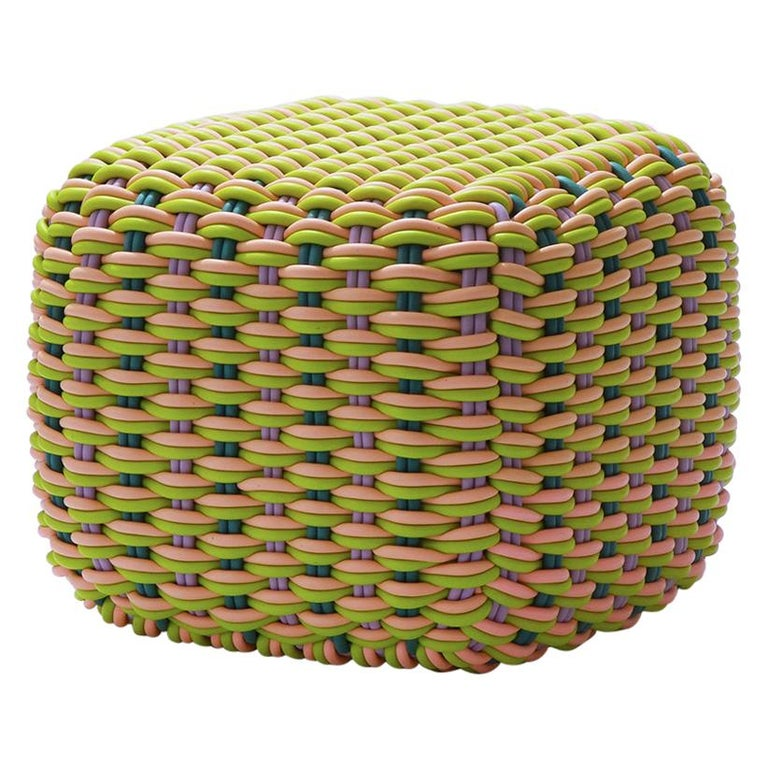 Exotica Stool in Jungle Cruise For Sale