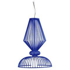 Expand Suspension Lamp