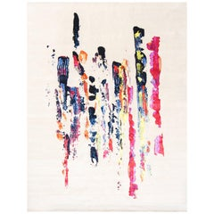 Expressionist Collection
