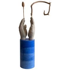 Extensions Sculpture by Hilda Hellström