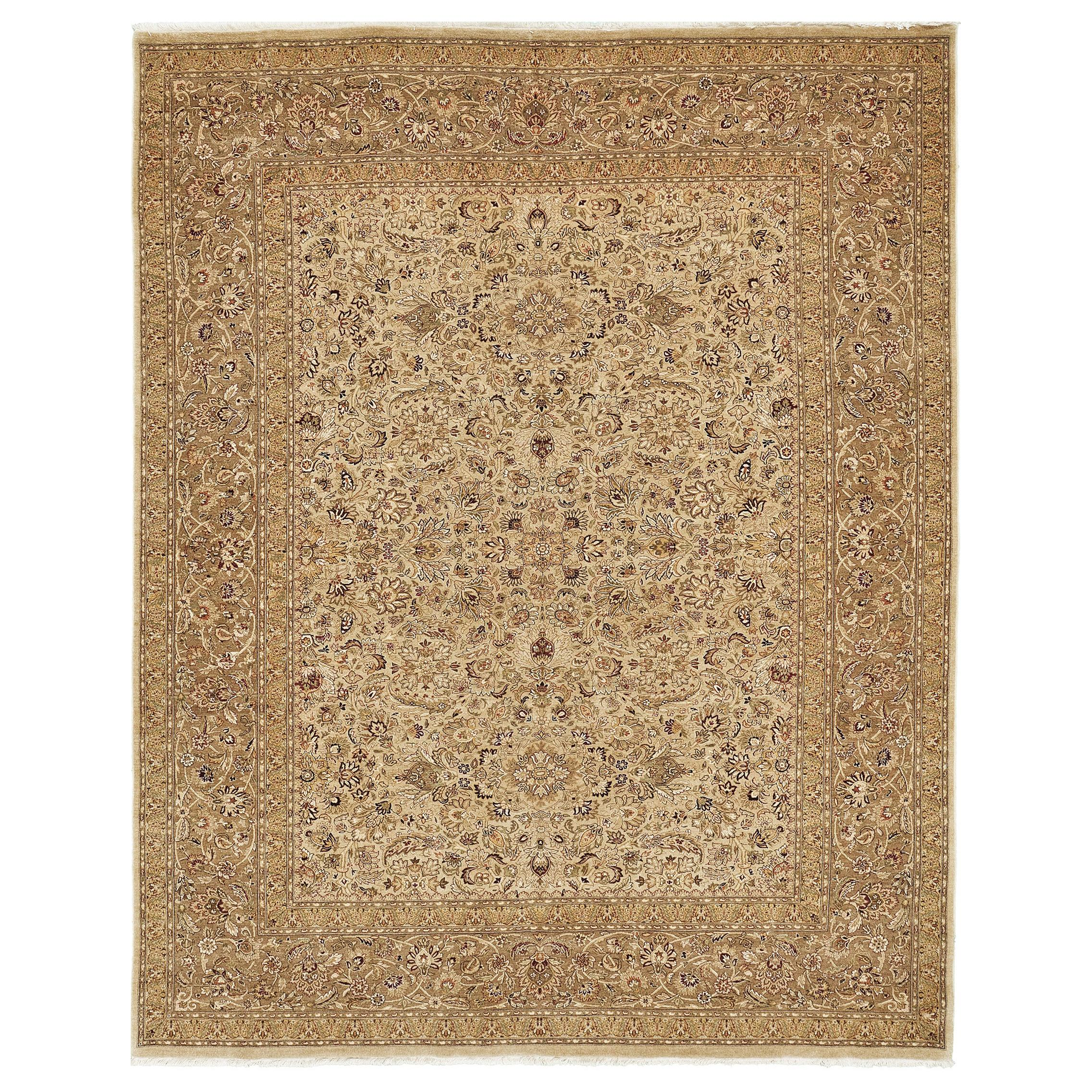 Mehraban Rugs Central Asian Rugs