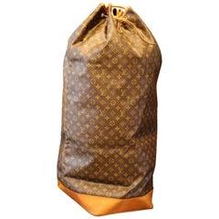 Extra Large Louis Vuitton Marin Bag Louis Vuitton Bag, Louis Vuitton Duffle Bag