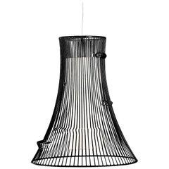 Extrude Suspension Lamp