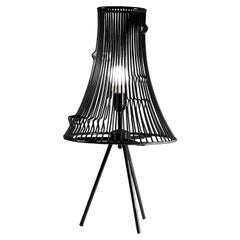 Extrude Table Lamp