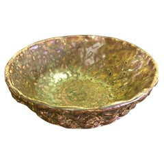 North American Bowls and Baskets