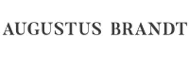 Augustus Brandt Antiques