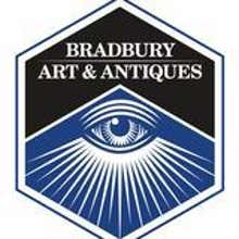 About Bradbury Art & Antiques