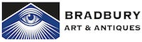 Bradbury Art & Antiques