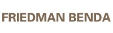 Friedman Benda