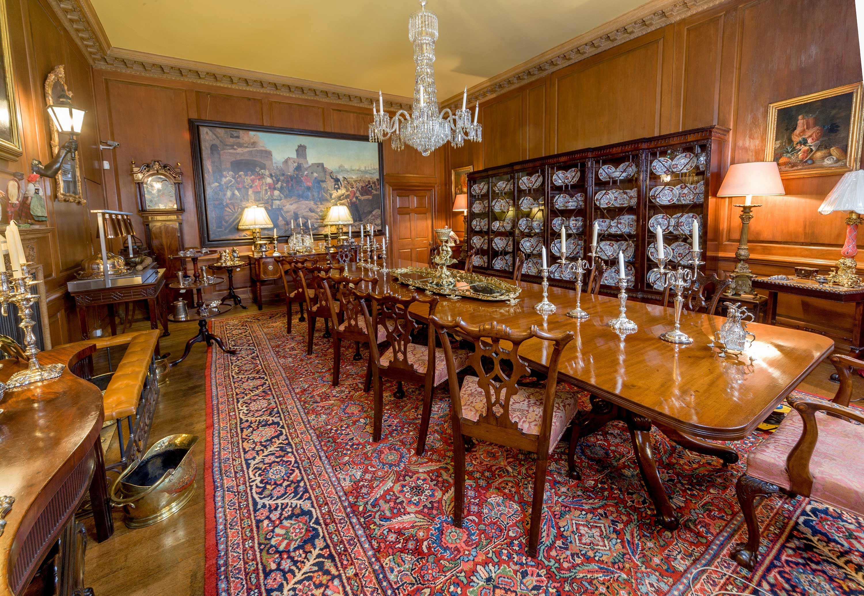 Awesome More About Windsor House Antiques Ltd