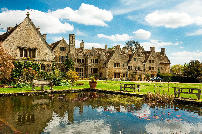 Windsor House Antiques Ltd Peterborough Northamptonshire