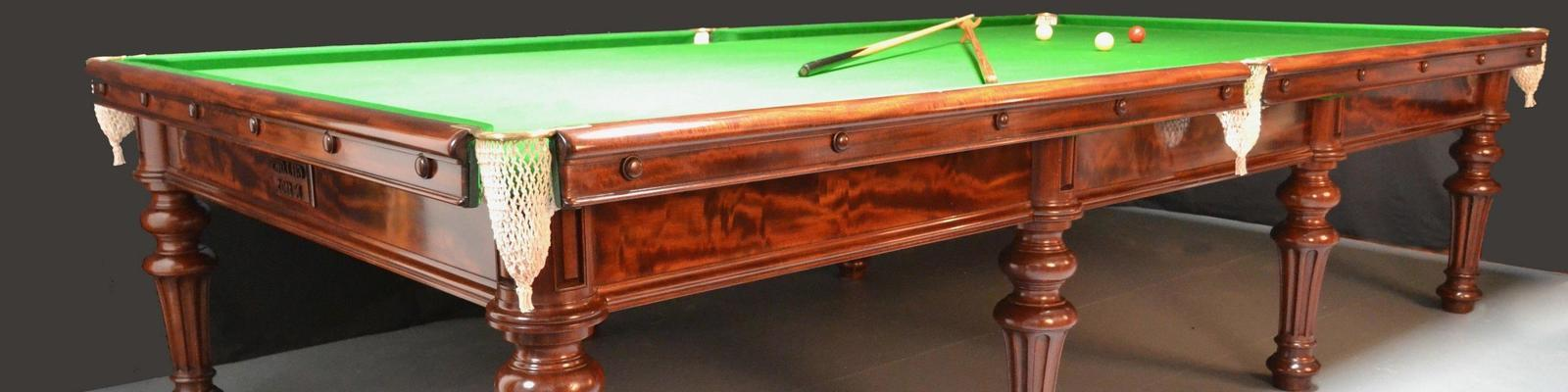 Billiard snooker pool table light of arts and crafts form circa billiard snooker pool table light of arts and crafts form circa 1900 at 1stdibs greentooth Image collections