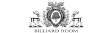 Billiard Room Ltd