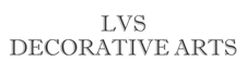 LVS Decorative Arts