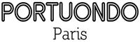 Portuondo Paris