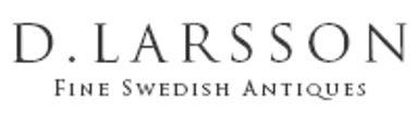 D.Larsson Interior & Antikhandel AB