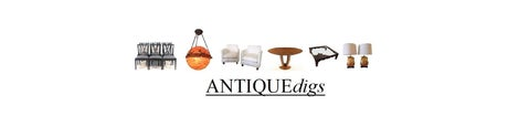 Antique Digs