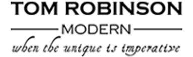 Tom Robinson Modern