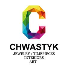 About Ryszard Chwastyk