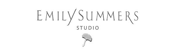 Emily Summers Studio