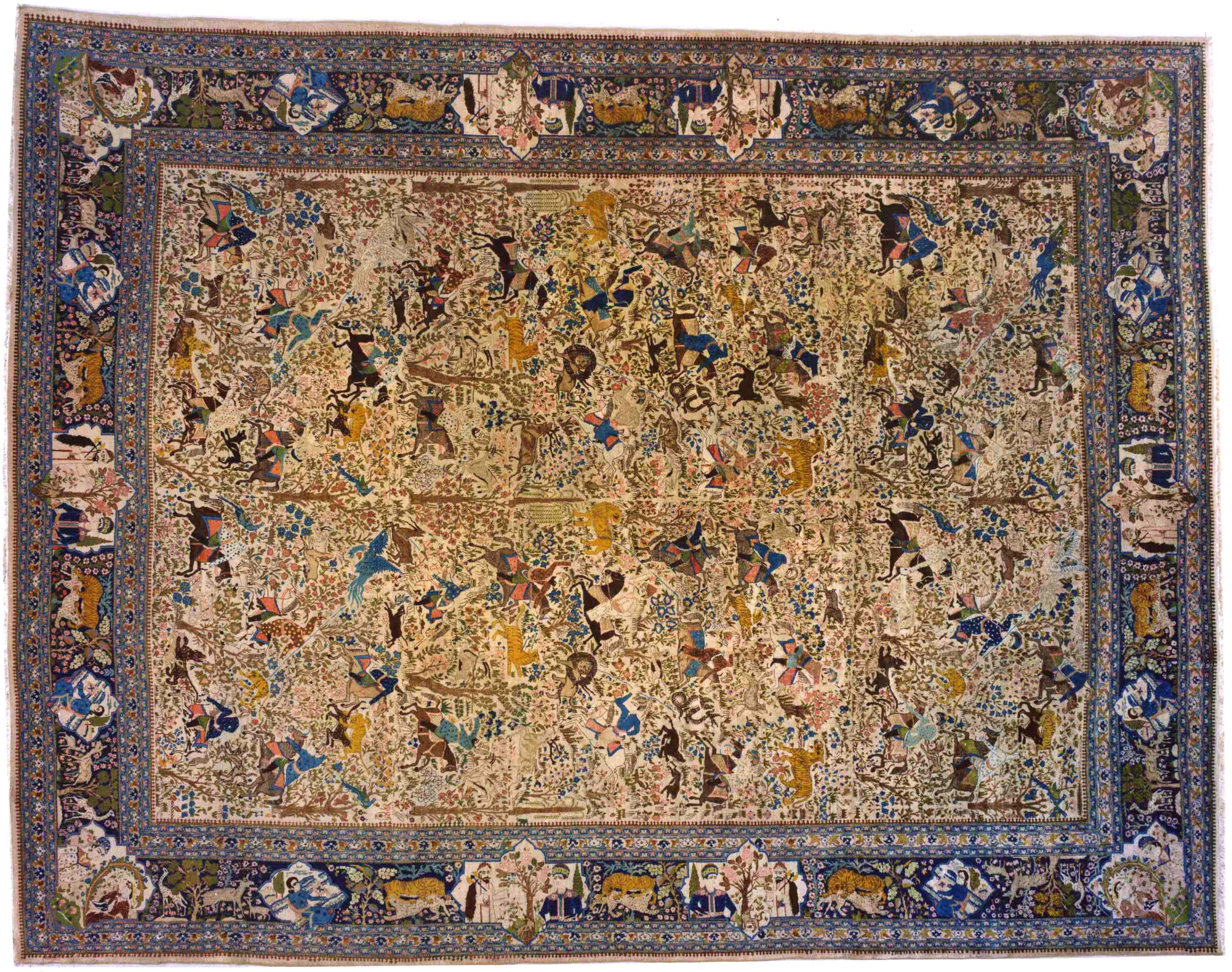 new sarvin gallery rug mashad products persian