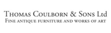 Thomas Coulborn & Sons