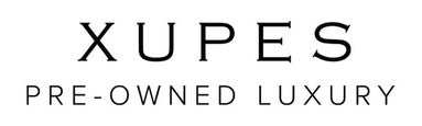 Xupes Limited