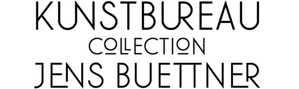 Kunstbureau Jens Buettner - Collection