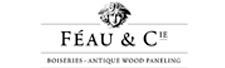 Feau&Cie