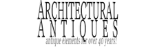 Architectural Antiques, LLC
