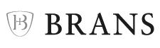 Brans Antiques & Art