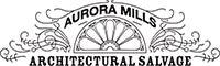 Aurora Mills Architectural Salvage, Inc. logo