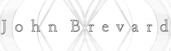 John Brevard LLC
