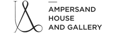 Ampersand House