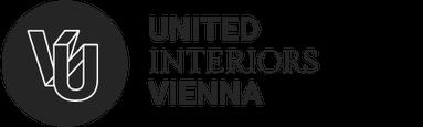 United Interiors Vienna