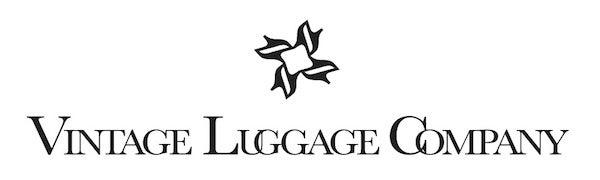 Vintage Luggage Company - Double Bay NSW 2028 - 1stdibs
