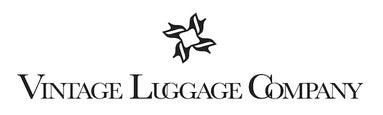 Vintage Luggage Company
