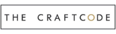 The Craftcode