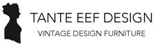 Tante Eef Design