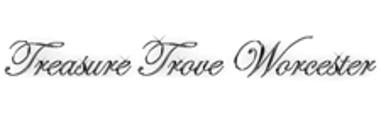 Treasure Trove Worcester