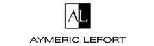 Aymeric Lefort