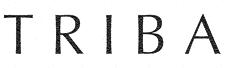 TRIBA