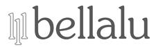 Bellalu