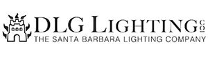 DLG Lighting - The Santa Barbara Lighting Company