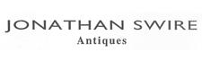 Jonathan Swire Antiques