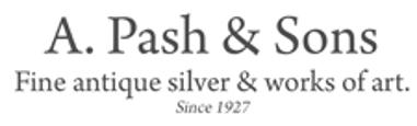 A. Pash & Sons