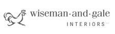 Wiseman & Gale Interiors