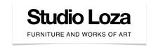 Studio Loza